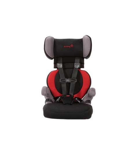 folding booster seat 5 point harness safety 1st go hybrid booster car seat 22256ahe