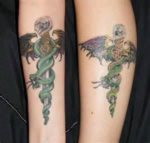 motley crue tattoo designs 20 best collar bone tattoos images on