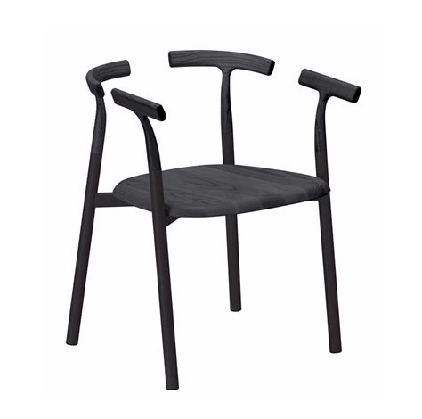 alias sedie alias sedia con braccioli twig 4 10c myareadesign it