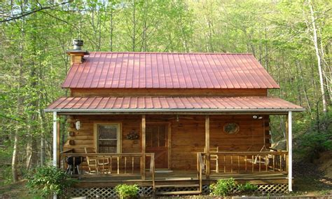 rustic small cabin interior small rustic cabin house plans plans for small homes mexzhouse com small rustic mountain cabins deluxe cabins rustic small