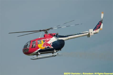 helicopter scow aerial photo gallery oshkosh 2010 air show