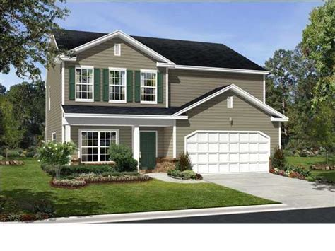 arbor walk subdivision in summerville sc