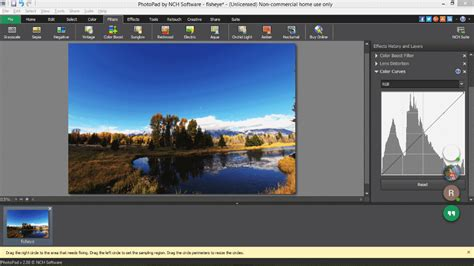 image editor best 11 best free image editor software for windows