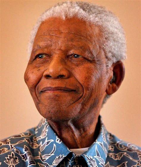 nelson mandela death biography former south african president nelson mandela dies aged 95