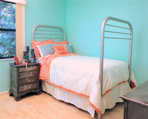 Headboards To Cover Yourself by Easy No Sew Diy Drop Cloth Rosette Headboard Slipcover