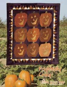 buggy barn frightfully pumpkin cat witches brooms
