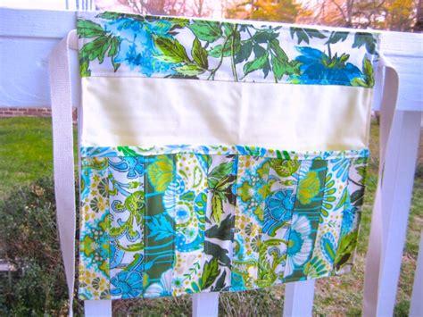 free pattern garden apron craftaholics anonymous 174 fresh spring gardening apron pattern