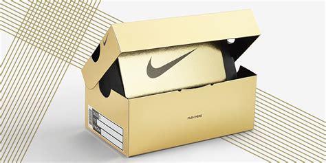 Nike Gift Card Discount - nike gift experience sneak art