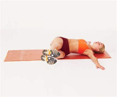 leg swings exercise with these 9 exercises your belly fat will disappear in 2