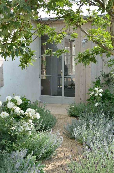 Deco Plante Exterieur by Design Exterieur Gravier D 233 Coratif Plantes Jardin Deco