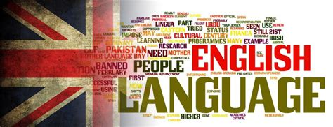 test lingua inglese corso di lingua inglese a mestre