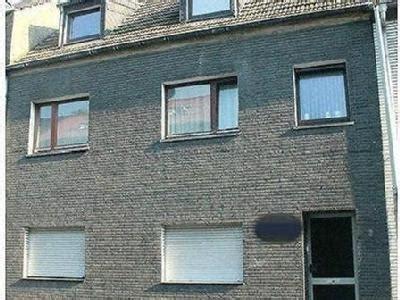 garten kaufen duisburg h 228 user kaufen in beeckerwerth