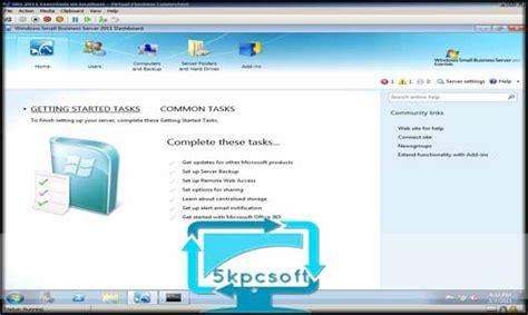 Server 2008 Standard R2 Inclued 5 Call Server Oem Lifetime Fullpack windows server 2008 r2 sp1 version iso free 3 gb 5k pc soft