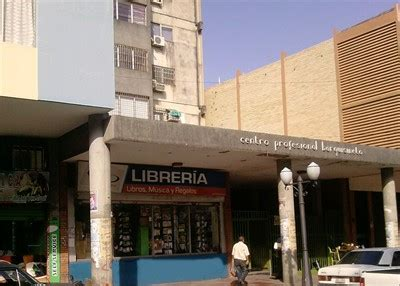 librerias venezuela barquisimeto librer 237 as clc venezuela
