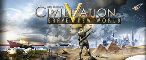 brave new world theme civ 5 civ 5 strategy for bnw and g k