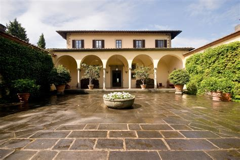 the new a tuscan villa shakespeare and books villa florence luxury villa rentals in florence tuscany
