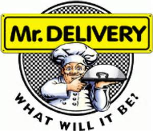 Mr Delivery Mr Delivery Does Actually Care Mr Cape Town