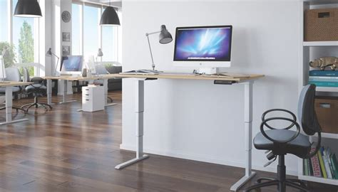Home Office Desks Sunshine Coast Exle Yvotube Com Home Office Furniture Gold Coast