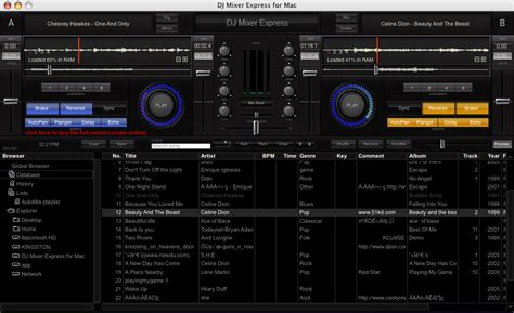 dj mix to win 7 free dj mix pro download indian with image