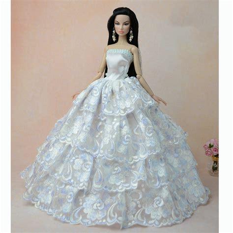 2015 new fashion white handmade fashion wedding gown