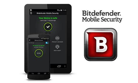 bitdefender mobile security pro apk bitdefender mobile security per android giardiniblog