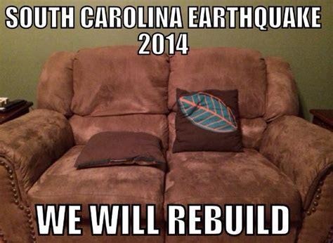 We Will Rebuild Meme - image 808561 we will rebuild know your meme