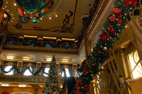 taking a disney cruise tips from the disney divas and devos