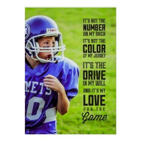 senior year high football quotes quotesgram