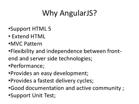 pattern for numbers in angularjs overview about angularjs framework