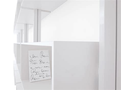backup libreria iphoto libreria a giorno componibile backup cube by diemmebi