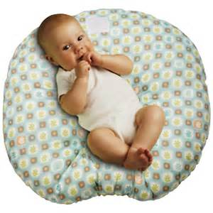 boppy newborn lounger seed row walmart