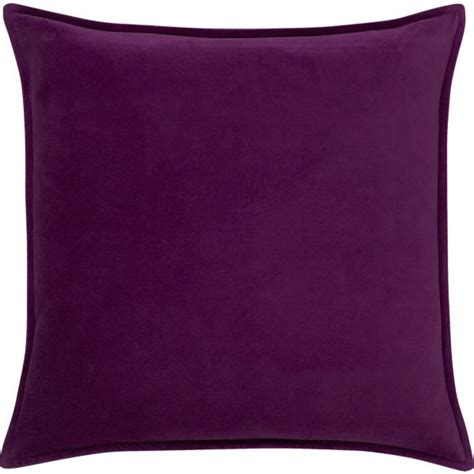 Plum Colored Throw Pillows by Pin By Nicholas Ferreira On Kate
