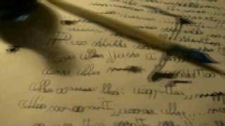 piccola stella senza cielo testo e accordi ligabue accordi e testi
