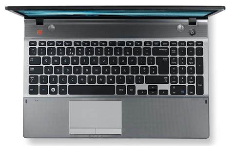 Keyboard Laptop Samsung samsung keyboard deals on 1001 blocks
