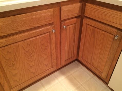 oak kitchen cabinets with hardwood floors mpfmpf com