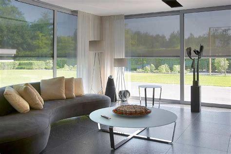 panorama fenster sichtschutz panoramafenster ausblick im format 187 livvi de