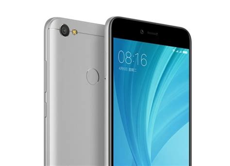 Xiaomi Redmi Note 5a Note5a Non Fingerprint Soft Ck Flower the xiaomi redmi note 5a and 5a prime are even more affordable than we thought soyacincau