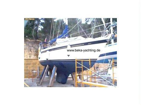 boat accessories wroxham grian 37 in majorca sailboats used 57496 inautia