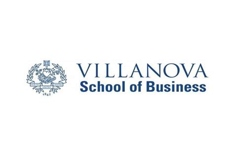 Chester Business School Mba by Villanova Prof Gives 2 Million To Metromba