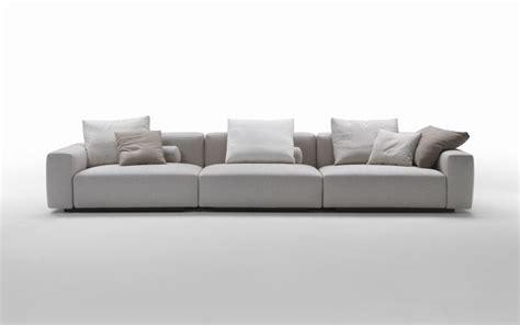 flexform sofas lario 88 sofa flexform tomassini arredamenti