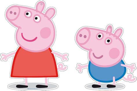 imagenes amorosas de cumpleaños imagenes de peppa pig y sus amigos im 225 genes taringa