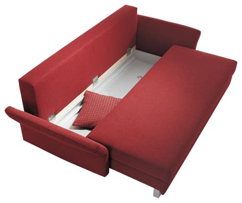 german sofa bed sona franz fertig modern futons miami by the