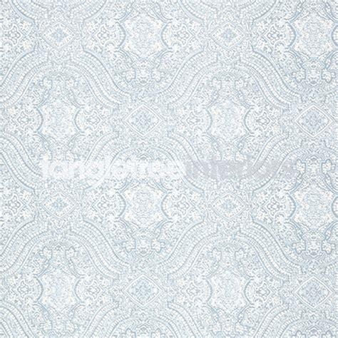 Block Print Wallpaper tulsi block print wallpaper from thibaut t64165 aqua