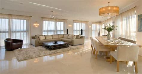 Couleur Interieur Maison Moderne by Carrelage Int 233 Rieur Moderne Et Design En 65 Id 233 Es