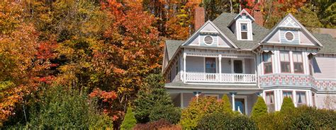 houses for sale in blowing rock nc view all todd nc real estate for sale