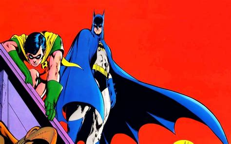 of batman batman batman wallpaper 4488823 fanpop