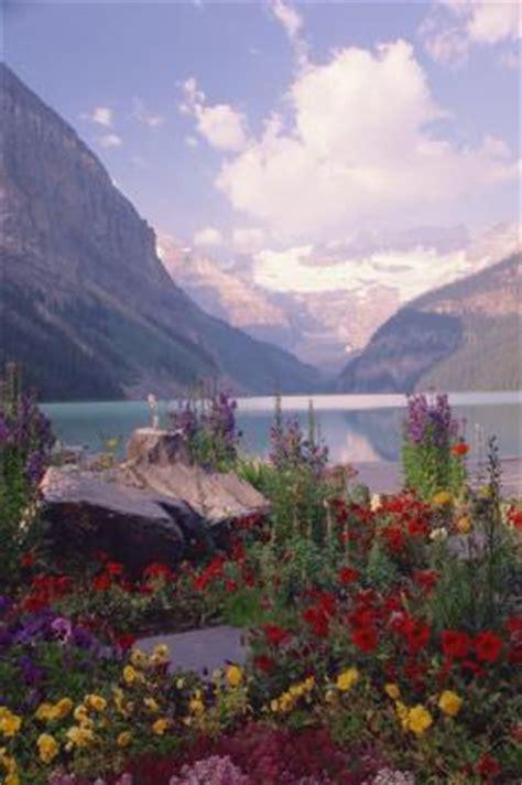 national park vacations  seniors usa today