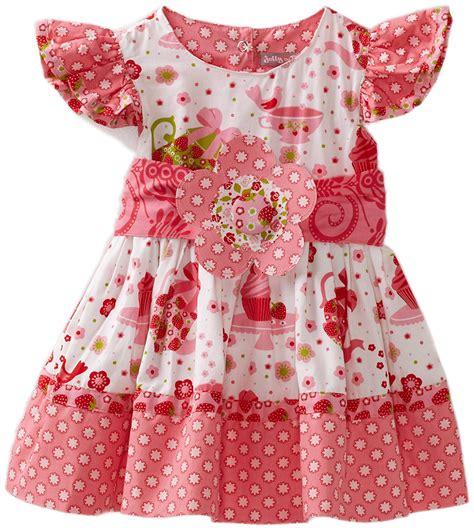 Dress Baby roupas de bonecas e bebe on