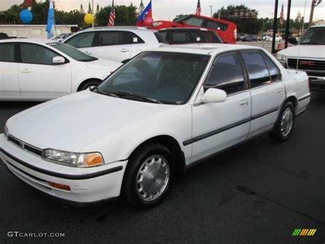 1993 Honda Accord by 1993 Honda Accord Vin Decoder