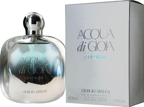 Parfum Acqua Digio discount perfume cologne discounted fragrances
